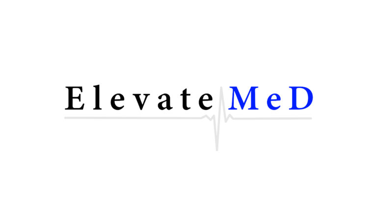 ElevateMed All Medical Personnel